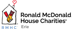RMHC Erie