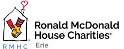 RMHC Erie